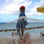 Wakacyjny urlop w ciepłych krajach