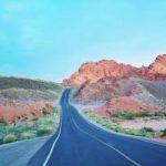 Rewelacyjne i atrakcyjne wycieczki objazdowe